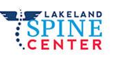 Chiropractor in Lakeland, FL Lakeland Spine Center