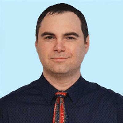 Dr. Vlad Adler, MD